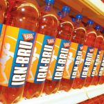 5235706_Irn bru bottles Barrs bottling factory 2004 Barr