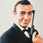 Sean_Connery_007
