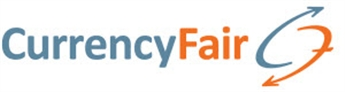 CurrencyFair-Logo